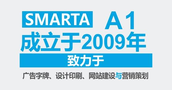 smarta-a12