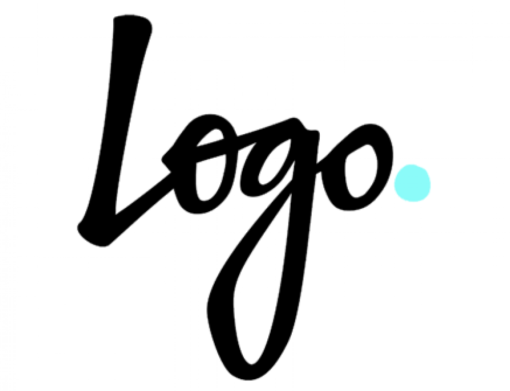 如何设计一个好LOGO