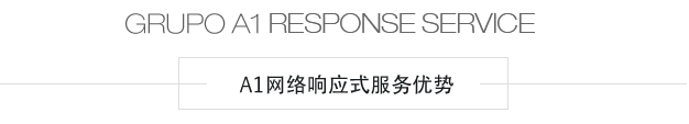 responsive-headline04