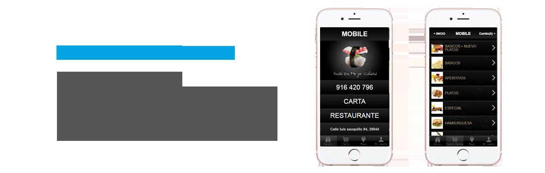 restaurant-tabs3